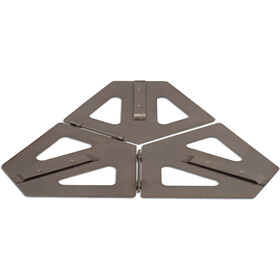 Primus StovePaw Base Plate